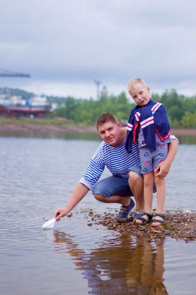 _DSC0389_www.photoalena.ru