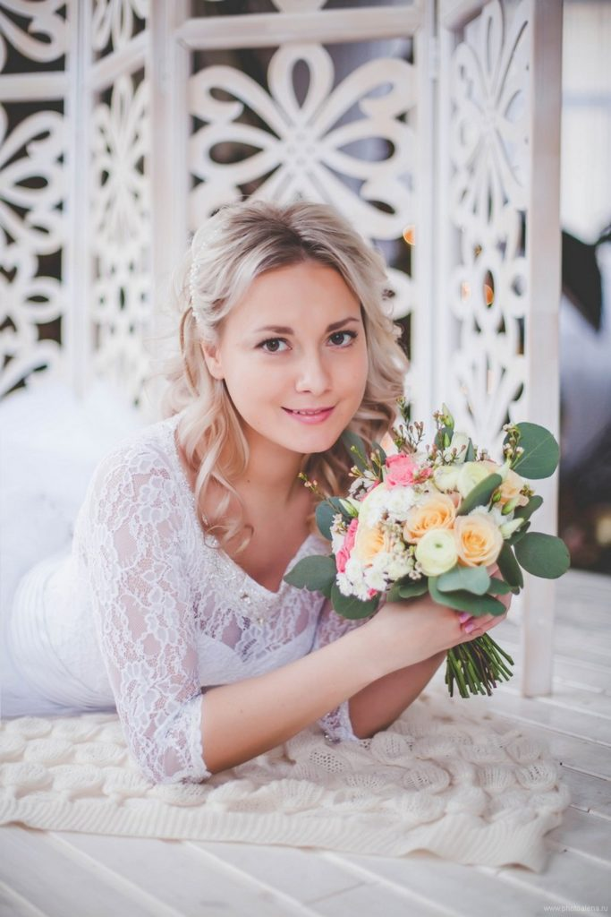 IMG_4958_www.photoalena.ru
