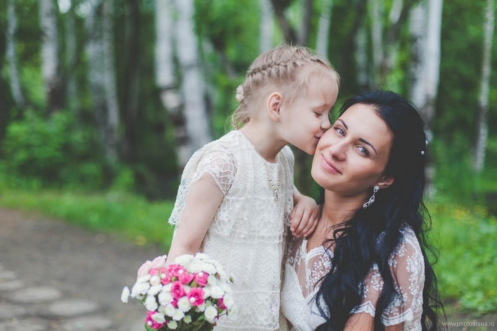 IMG_6611_www.photoalena.ru