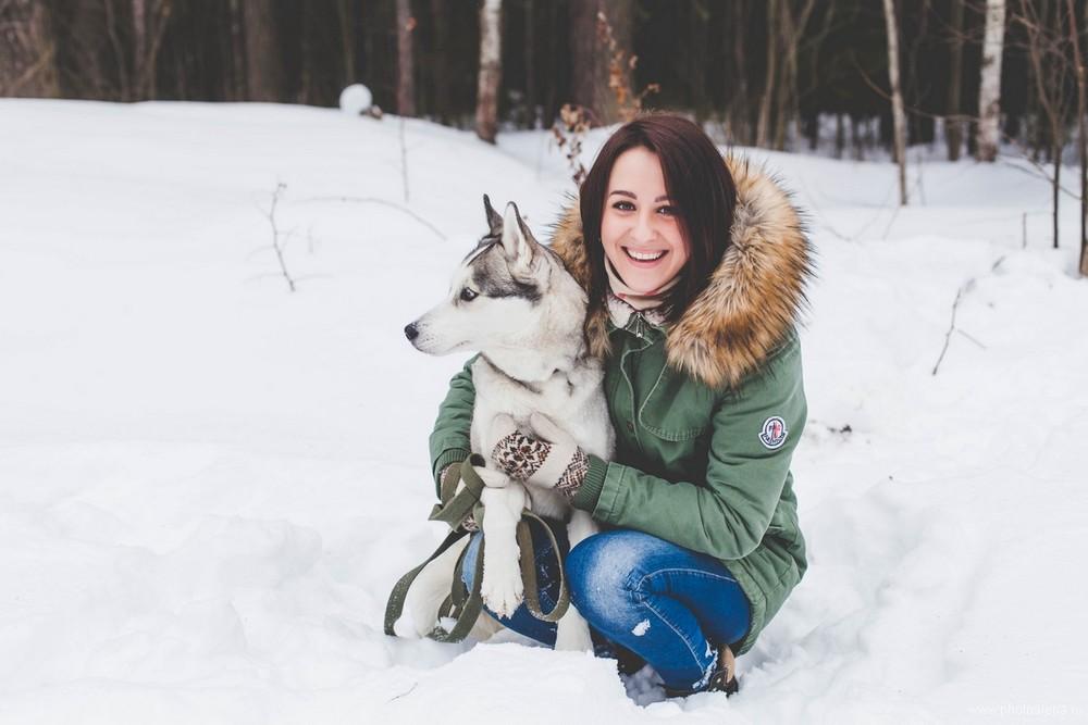 Image00002www.photoalena.ru