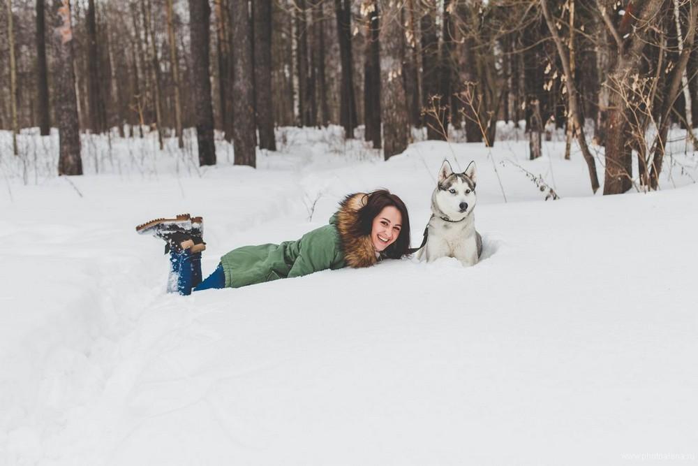 Image00005www.photoalena.ru
