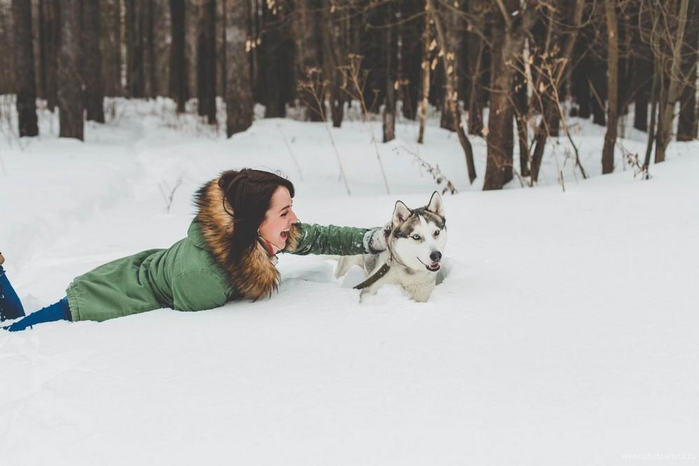 Image00006www.photoalena.ru