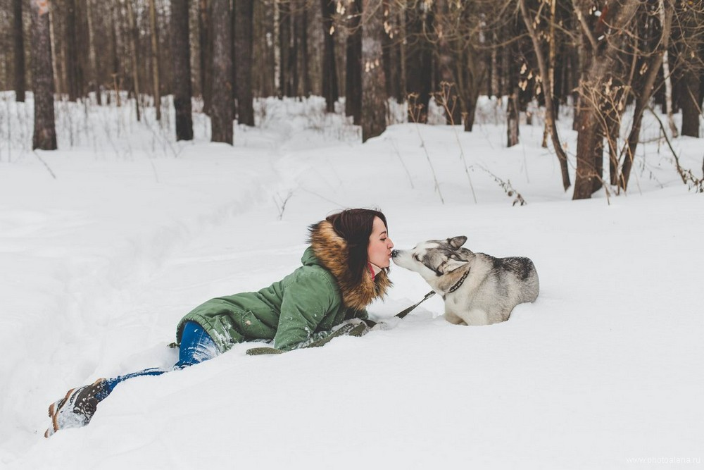 Image00009www.photoalena.ru