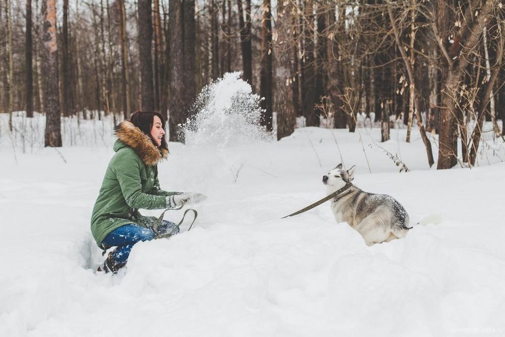 Image00012www.photoalena.ru