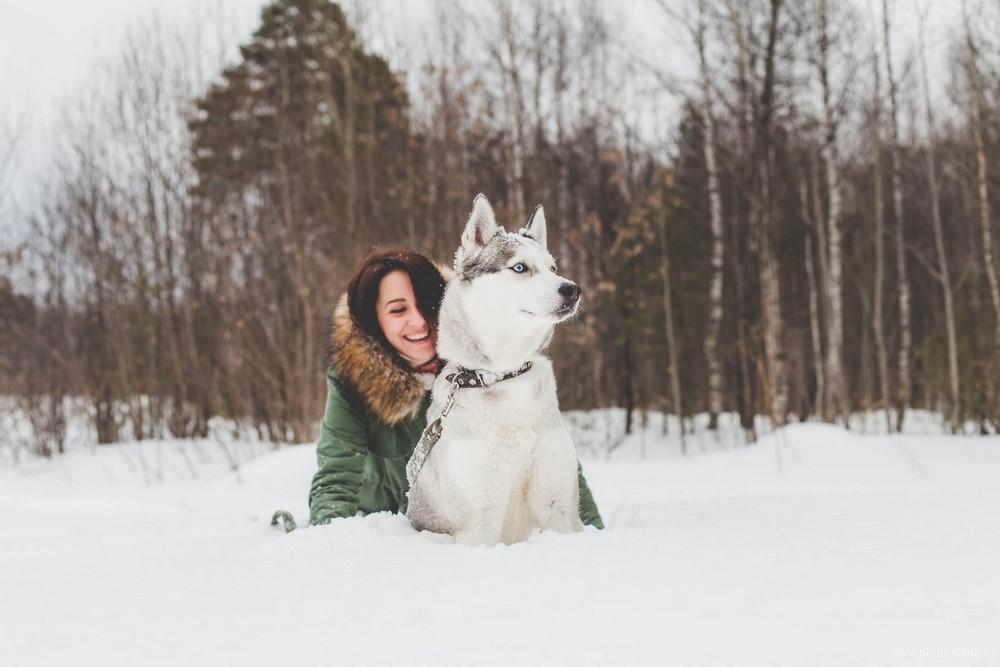Image00013www.photoalena.ru