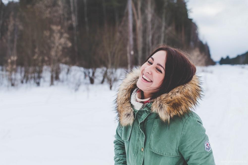 Image00020www.photoalena.ru