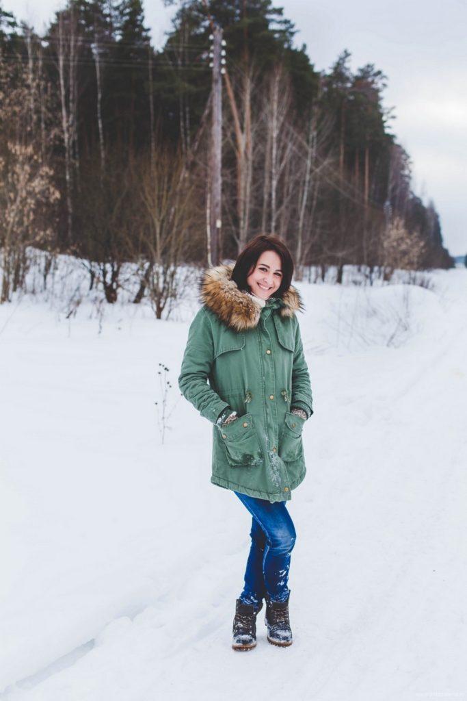 Image00021www.photoalena.ru
