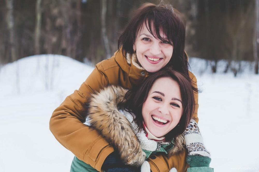 Image00023www.photoalena.ru