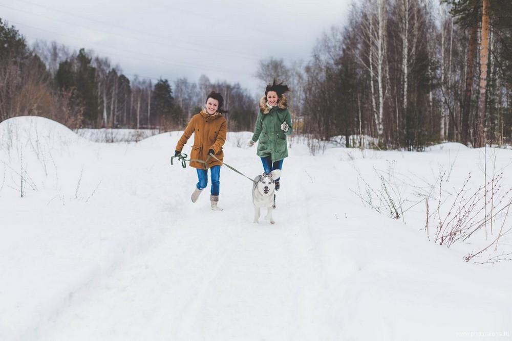 Image00029www.photoalena.ru