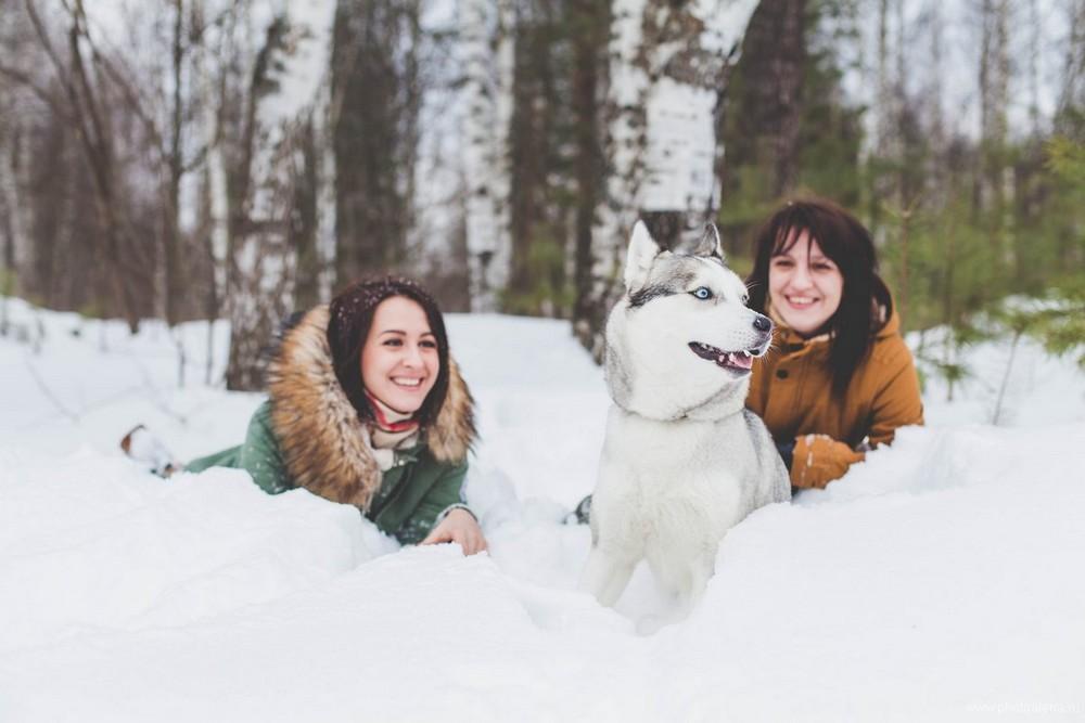 Image00036www.photoalena.ru