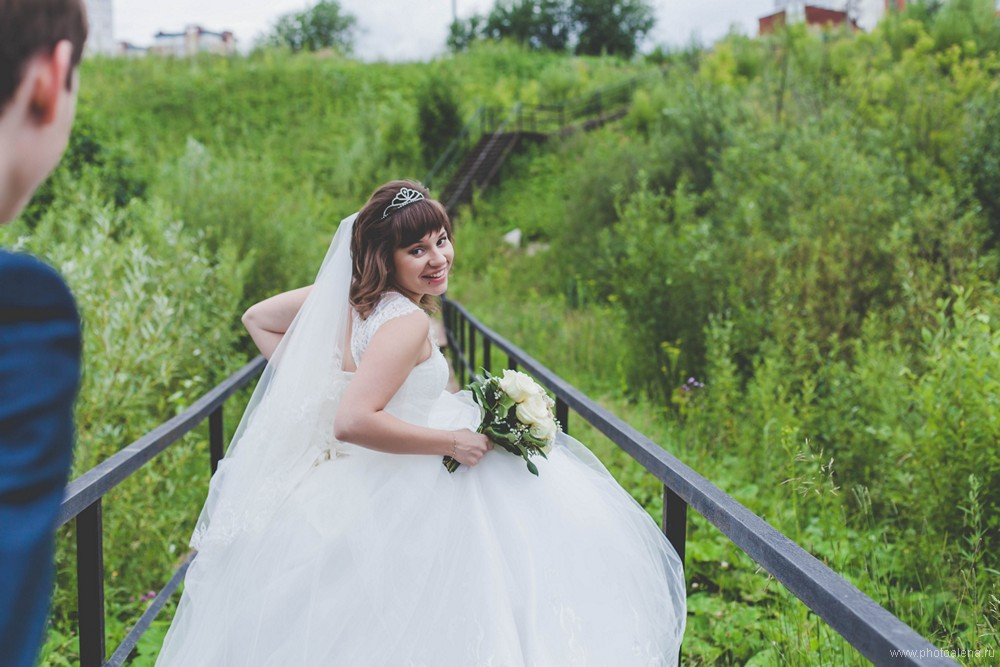 IMG_5325_www.photoalena.ru
