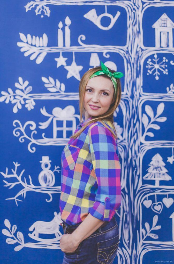 IMG_2880_www.photoalena.ru