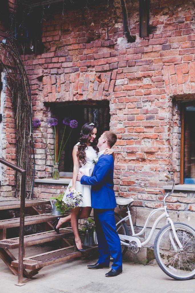 IMG_1280_www.photoalena.ru