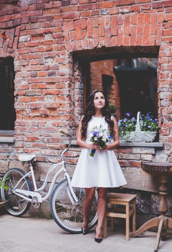IMG_1295_www.photoalena.ru