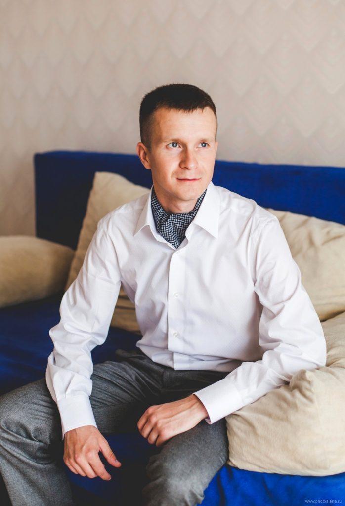 img_000-14-_www-photoalena-ru