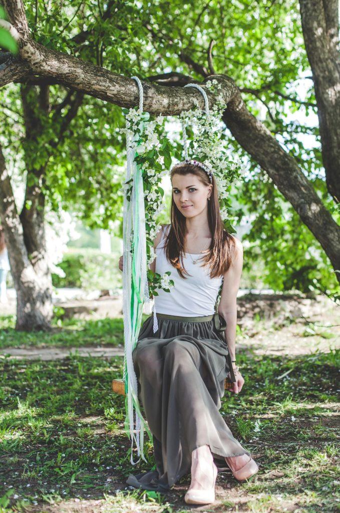 img_3494-8-_www-photoalena-ru