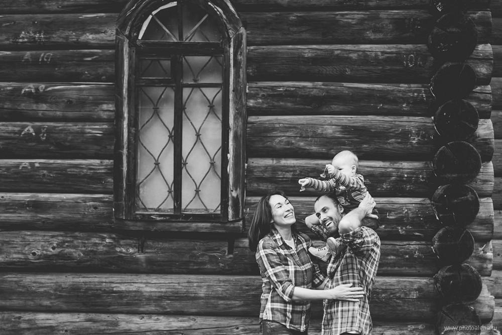 img_7784_www-photoalena-ru